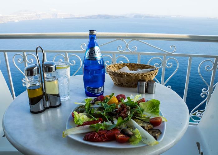 Great Location- Amazing Restaurant for SALE -  Al Wasl Road