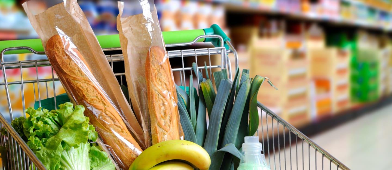 Premium Location- Supermarket for SALE IN KARAMA