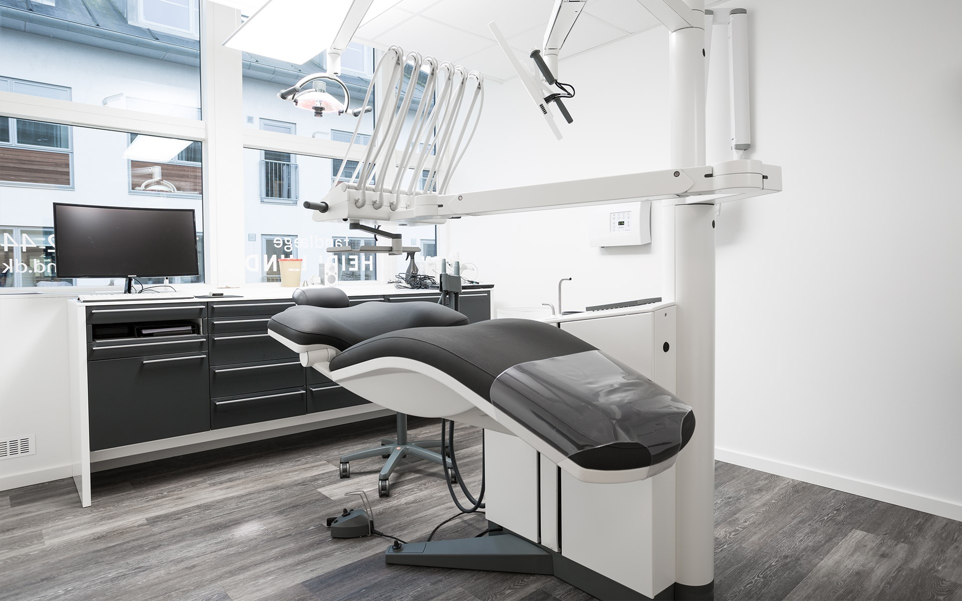 GREAT DEAL - DENTAL CLINIC  for SALE  in DUBAI