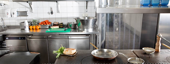 CENTRAL KITCHEN 2000 sqft For SALE in INTERNATIONAL CITY DUBAI