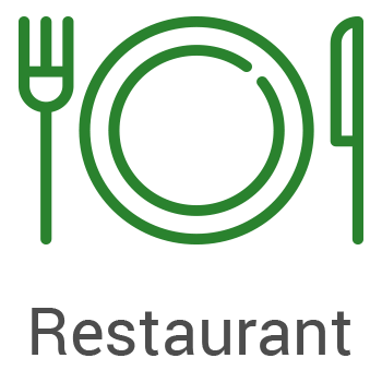 Fully Equipped Restaurant for SALE in OUD METHA