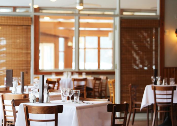 Premium Location- Restaurant for sale in  BUSINESS BAY