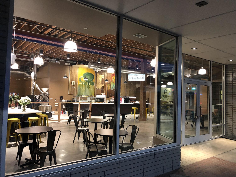 Running Restaurant for SALE in DUBAI CLOSE TO METRO
