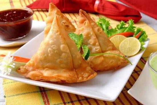 RUNNING  INDIAN BAKERY AND SWEET SHOP FOR SALE IN KARAMA