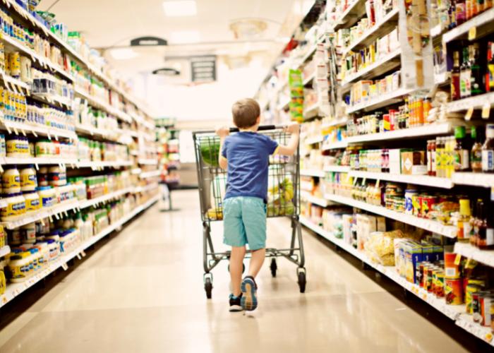 brand-new-3200-sqft-supermarket-for-sale-in-jaddaf.png