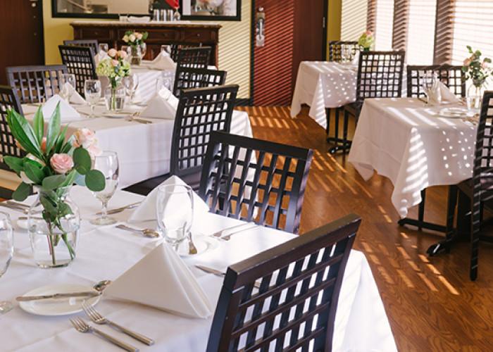 brand-new-indian-restaurant-for-sale-in-karama.jpg
