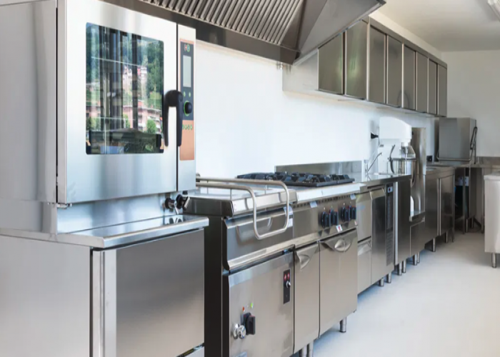 central-kitchen-in-jafza-for-sale.png