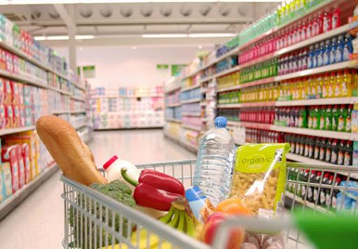 Running Minimart for SALE in JVT Dubai