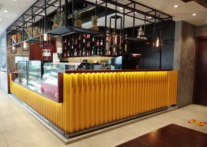 exclusive-restaurant-with-shisha-license-near-deira-city-centre.jpeg