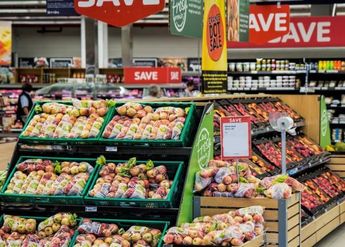 great-deal-supermarket-for-sale-in-jlt.jpg