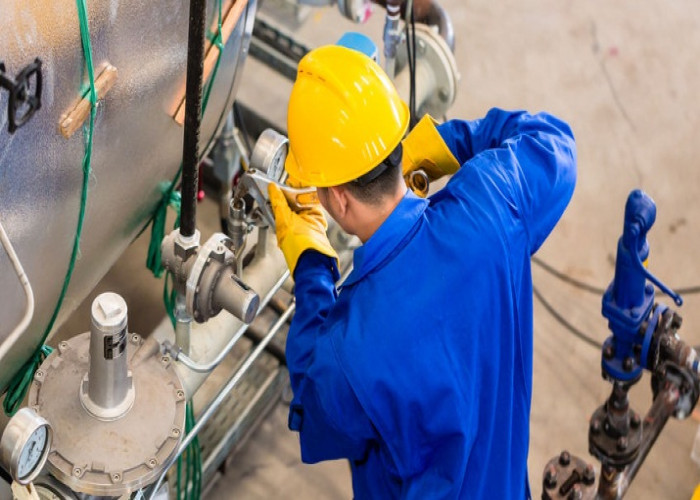 heavy-equipment-and-machinery-maintenance-company-for-sale.jpg