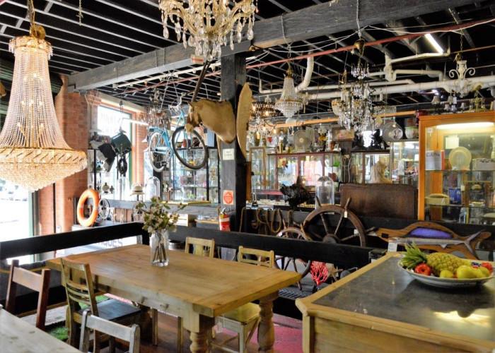 highly-profitable-restaurant-for-sale-in-downtown-dubai.jpg