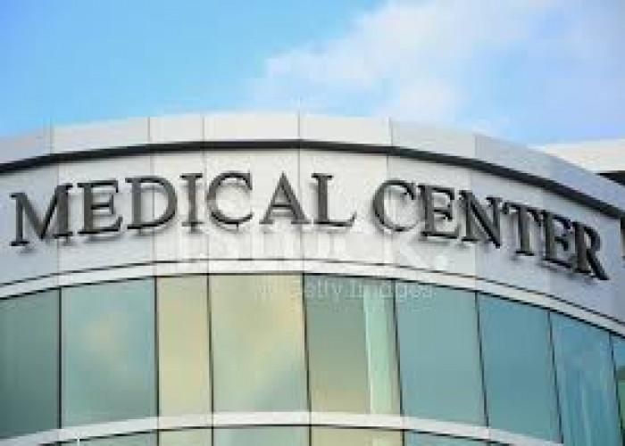 huge-medical-center-for-sale-in-jlt.jpg
