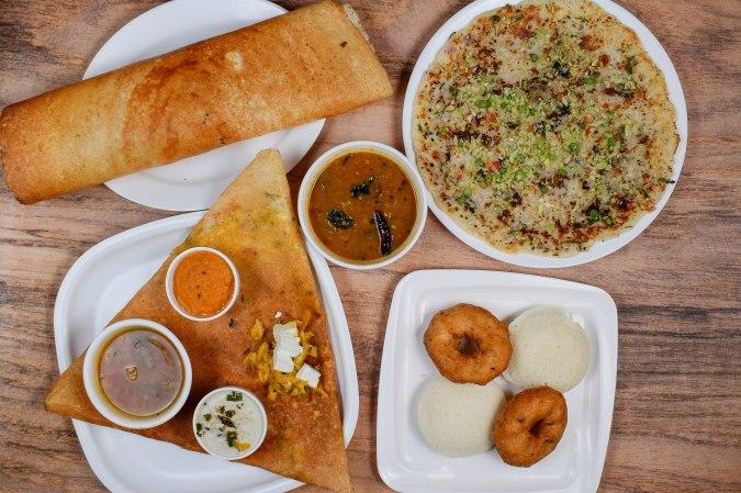 20 Year Established Restaurant for SALE in KARAMA Dubai