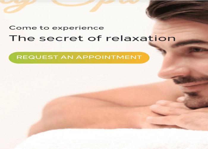 license-only-gents-massage-and-oriental-bath.jpg