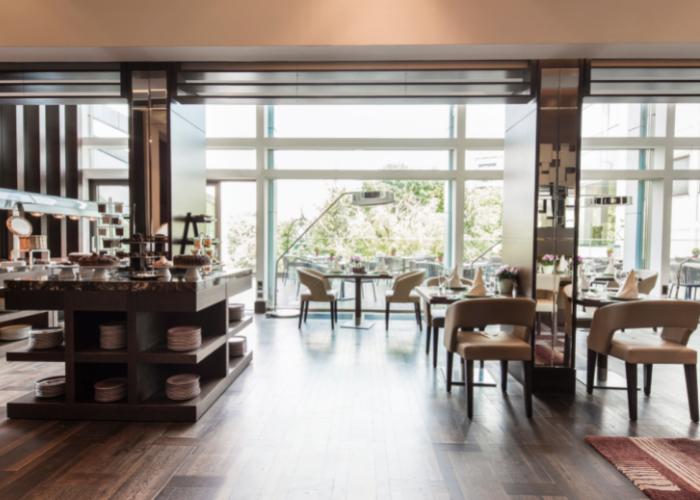 Restaurant for SALE in Eppco - Hor AL Anz