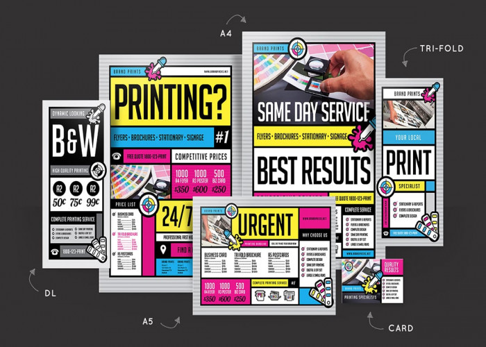 profitable-advertising-and-publishing-company-for-sale.jpg