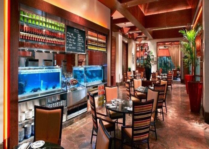 profitable-cafeteria-for-sale-in-al-majaz.jpg