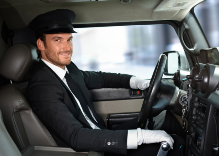 profitable-limousine-company-for-sale-in-dubai.png