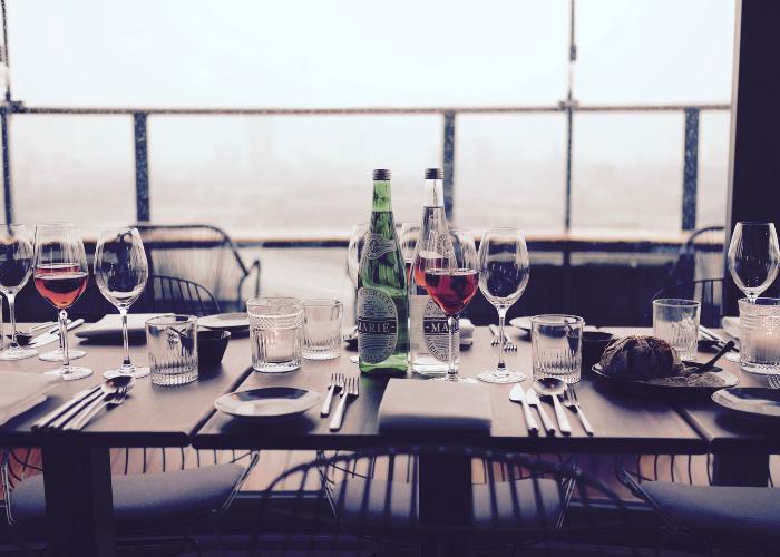 profitable-restaurant-near-kite-beach-for-sale.png