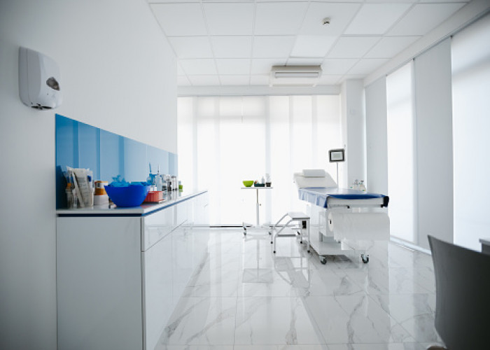 profitable-running-polyclinic-for-sale-in-jumeirah.jpg