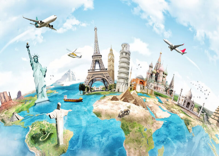 profitable-travel-and-tourism-company-for-sale.jpg