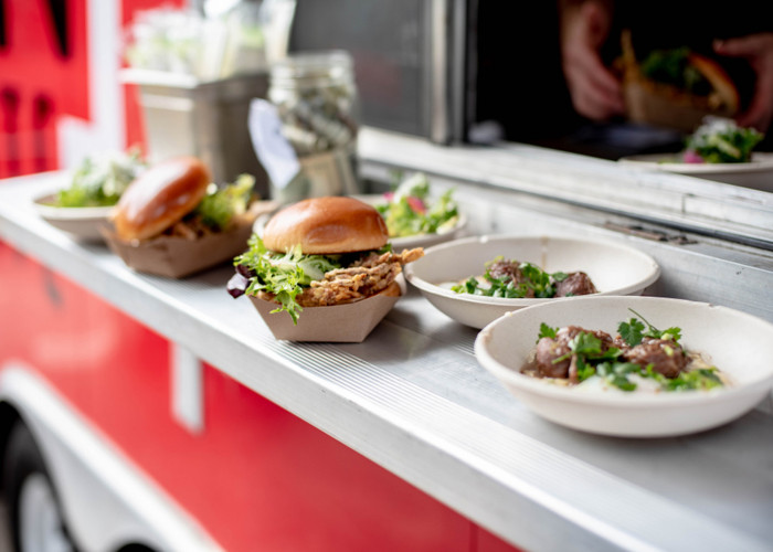 ready-sandwich-and-burger-concept-for-sale-cloud-kitchen-and-food-truck.jpg