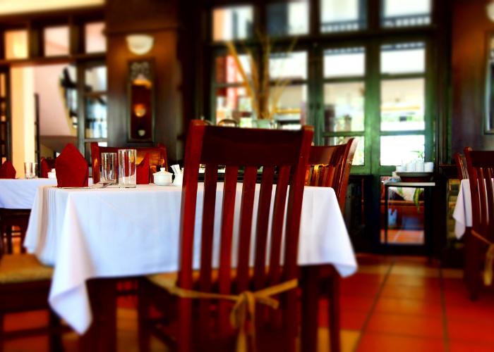 running-restaurant-for-sale-in-karama.png