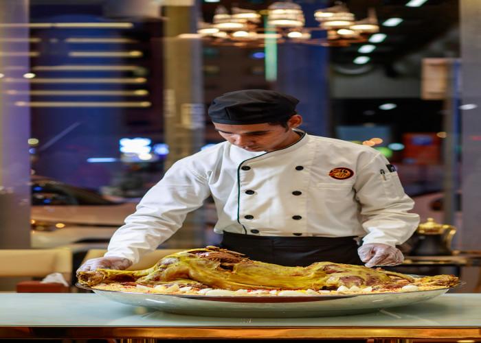 running-restaurant-in-dubai-marina-for-sale.jpg