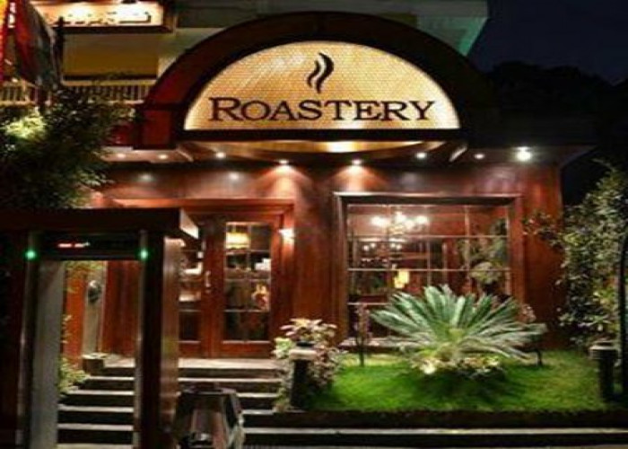 running-roastery-for-sale-in-dubai-silicon-oasis.jpg