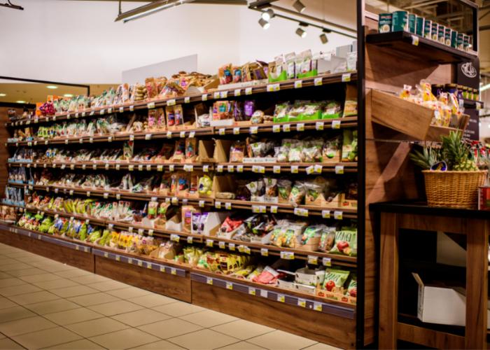 running-supermarket-for-sale-in-al-taawun-sharjah.png