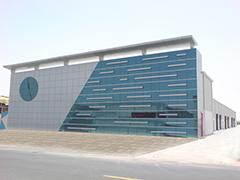 1 MN AED ANNUAL RENTAL RETURN WAREHOUSE FOR SALE in DUBAI