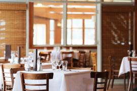 Profitable Restaurant for sale in Al quoz