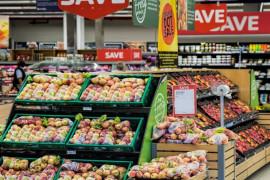 Supermarket for Sale in Oud Metha