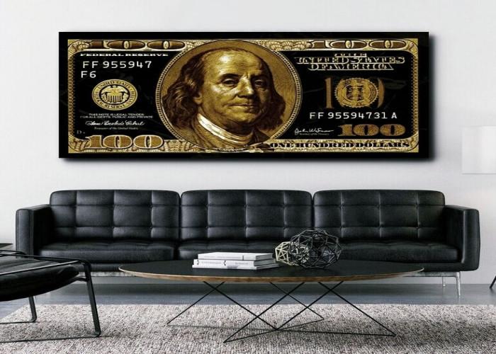 succesfull-e-commerce-art-business-for-sale.jpg