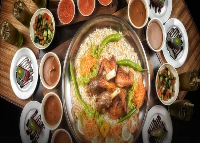 well-known-restaurant-for-sale-in-damascus-street-dubai.jpg