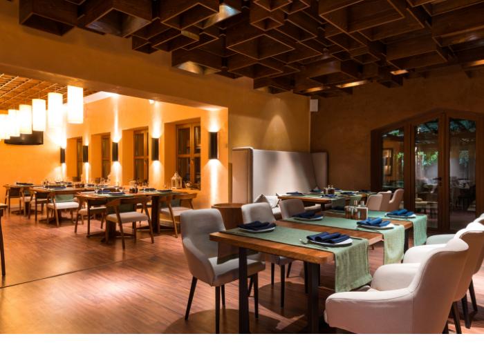 Premium  Restaurant - 3800 sqft- for SALE in  AL BARSHA - Dubai